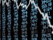 中國碳中和(01372)股價下跌5.568%,現價港幣$4.24