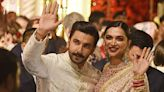 Why Deepika Padukone Got Married at a Secluded Venue in Lake Como