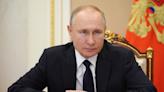再補一槍!俄羅斯普丁直言:俄中無意組成軍事聯盟 不與任何國家敵對