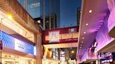 【消費券】美麗華集團推600萬元獎賞 涵蓋逾160商戶及自家品牌