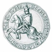 Henry II, Lord of Mecklenburg