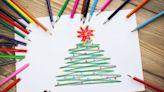 Lavoretti natalizi adatti ai più piccoli, quali sono i più belli?