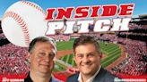 Inside Pitch: Are the Cardinals in line for another dud of a trade deadline?