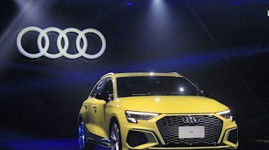 潮流傾心、科技深得人心!Audi A3 Sportback與S3 Sportback正式在台上市!