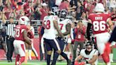 Houston Texans vs. Arizona Cardinals: Everything we know about the 31-5 beatdown