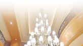 台北西華飯店 高樓層客房全新換裝並接客嘍! - C4 旅遊館 - 20201128 - 工商時報