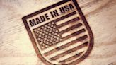 70+ brands that are still made in America