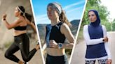 How 9 Runners Are Using Their Platforms to Tackle Today's Most Pressing Challenges for Women