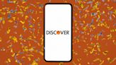 Newest Discover Bank Promotions, Bonuses and Offers: June 2020