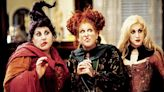 "The ""Hocus Pocus"" Sanderson Sisters Are Reuniting for a Special Cause And You Don't Want to Miss It"