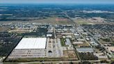 Costco warehouse in Ocala has sold - Tampa Bay Business Journal