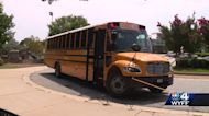 Greenville County federal lawsuit asks court to enforce CDC order, require masks on SC school buses