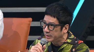 菊梓喬可以唱搖滾風格? 「豹哥」單立文評語成焦點 - fanpiece