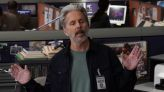 NCIS Recap: First Episode Without Gibbs Asked Tough Questions — Did You Like the Answers?