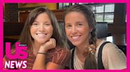 Sister, Sister! Jill Duggar Reunites With Joy-Anna, Jessa Amid Family Drama