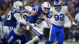 Colts at Titans: What to watch for Sunday