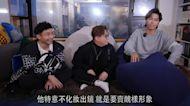 【娛樂訪談】Error 大爆電視台服裝間「大細超事件簿」