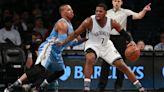 Former Nets star Joe Johnson wants to return to the NBA: 'I'm not done'