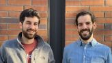 Altman brothers lead B2B payment startup Routable's $30M Series B