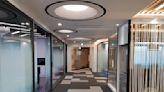 震庭專業地材─台中合金鋼高架地板優良推薦