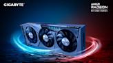 攻電競玩家市場,技嘉推新一代AMD Radeon顯示卡搶市-MoneyDJ理財網