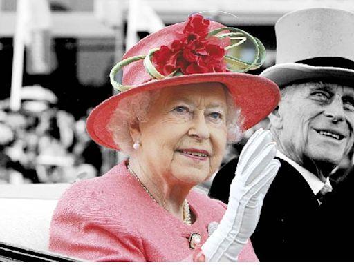 歐洲 英國王室何去何從 - 工商時報