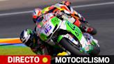 Moto3 - La carrera del Gran Premio de Emilia Romagna de Moto3 en directo | Marca