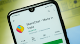 Google In Talks To Buy TikTok Rival ShareChat | PYMNTS.com
