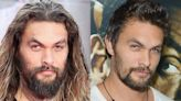What 21 celebrities look like without their signature hairstyles