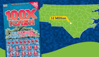 Thirst for Dr Pepper leads to NC woman's $2M lottery win. Now she plans to help others