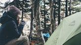 【趣吧】登山新手看過來~新手登山路線X登山Q&A看一篇就懂