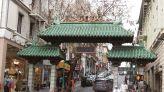也是鼠年 舊金山中國城120年前封城