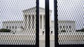 Supreme Court to hear oral arguments challenging Roe v. Wade on Dec. 1