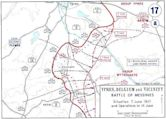 Mines in the Battle of Messines (1917)