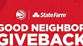 Hawks to Host the Mavericks in 'Opening Night Presented by State Farm®' on Oct. 21 | Atlanta Hawks