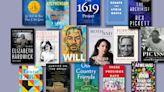 16 New Books Coming in November