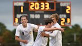 CBA, Toms River North boys soccer advance to Shore Conference Tournament final