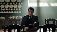 Downton Abbey's Rob James-Collier Says New Film Shines A Light On 'Horrific' Treatment Of Gay People In 1920s