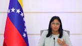 Venezuela paid $64 million to receive vaccines through COVAX – vice president