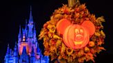 Disney, Universal, LegoLand, Six Flags, SeaWorld parks scare up chills for Halloween