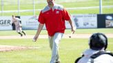 TERRY HERSOM COLUMN: Sioux City Explorers hanging on to playoff hopes