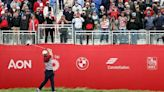 Bryson DeChambeau hits fan on ankle during Ryder Cup and supporters call for punishment
