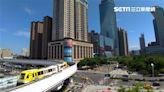 獨家/新北77萬老屋全台最多 葉國華:大地震就GG了!