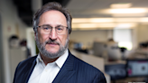 Larry Rosenfeld of Sage Communications to retire - Washington Business Journal