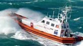 Mare agitato in Liguria, due turisti morti annegati nel Savonese