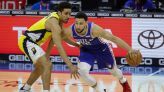 Philadelphia 76ers: They should have taken this Ben Simmons trade offer