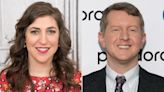 Mayim Bialik and Ken Jennings to Host Jeopardy! Through 2021 After Mike Richards' Exit