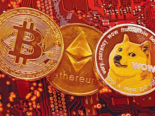 名家智庫|加密貨幣勢成可信資產
