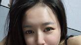 李妍瑾「公開招親」來真的 曬聯誼QR Cord要大家有誠意一點 | 噓!星聞