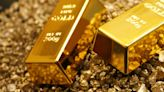 Christopher Haubrich of Pure Gold Mining Inc. (CVE:PGM) Just Spent CA$102k On A Handful Of Shares
